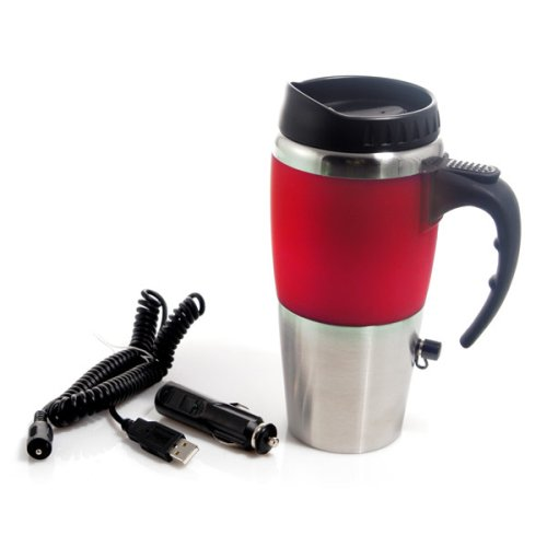 , Gift Ideas for Coffee Lovers