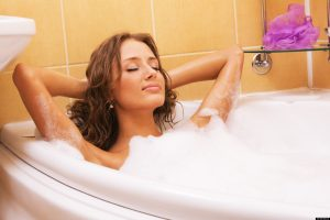 , 7 Ways to Relax During the Holidays