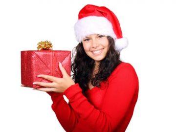 box-christmas-claus-cute-41547