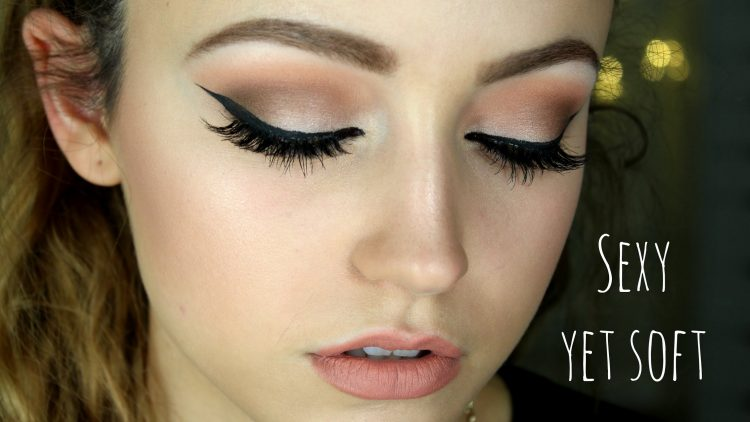 Budget Friendly Make-Up Tutorials for Prom