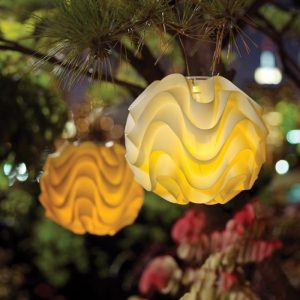 , Christmas Lighting Trends and Tips