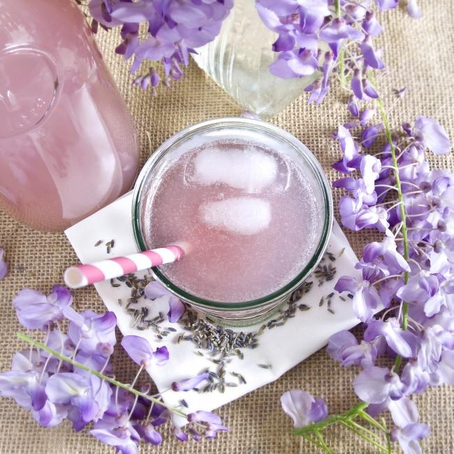 , 10 Delicious Lemonade Recipes