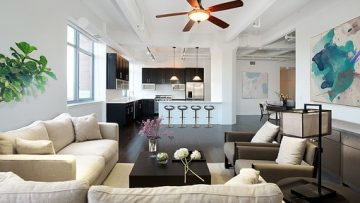 homes-for-sale-hoboken-nj-1316365__340