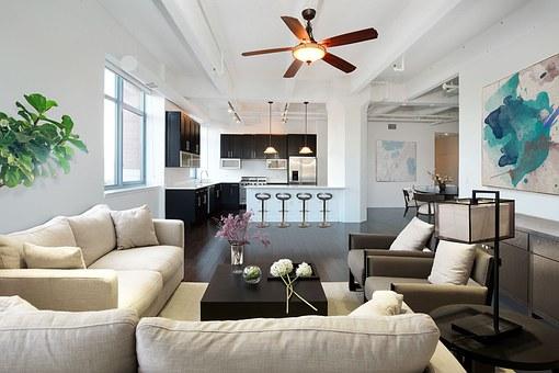 homes-for-sale-hoboken-nj-1316365__340