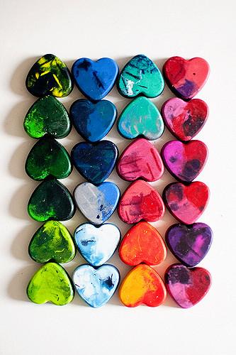 DIY Valentine's Day Gift Ideas, DIY Valentine's Day Gift Ideas