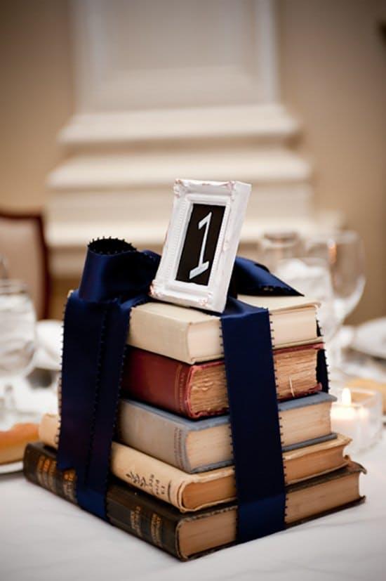 , DIY Wedding Centerpiece Ideas on a Budget
