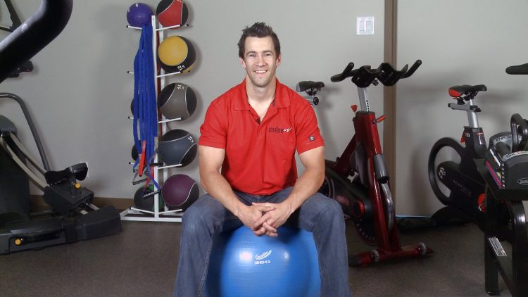M&M_S08E01_Tim Thiessen_Stretching Fitness Tip 1