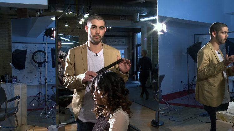 M&M_S08E03_Tyler Searle_The Loft Hair Tip