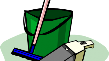 bucket-303265_960_720