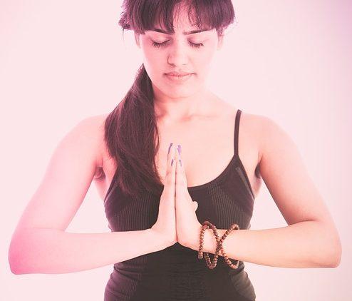 yoga-1284658_960_720