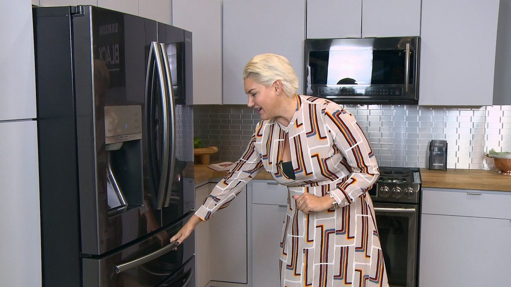 , Janette's 5 Top Kitchen Trends
