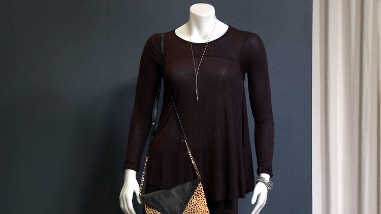 USA_0077_Kayla Wan_Fashion Accessories