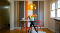 fff16bce011bb0d5_9873-w500-h400-b0-p0–eclectic-dining-room