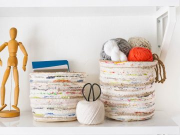 DIY-Textile-Tote-Erin-19