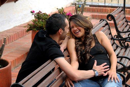 couple-1812777__340