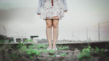 dress-1846751_960_720