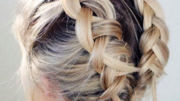 how-to-braid-short-hair-tutorial_look_4472c96d1ff996c1c8b9a78f56f4f753_look