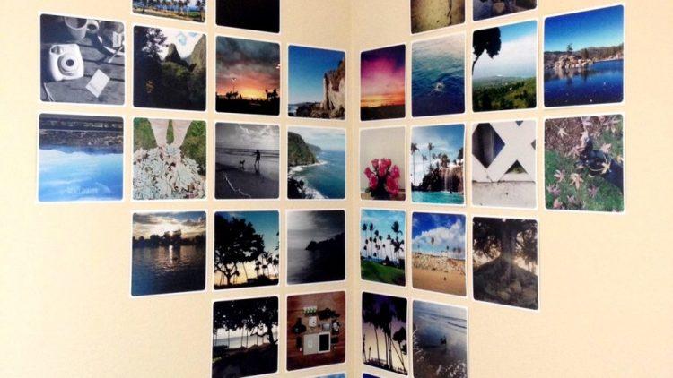 photo-wall-corner-layout-thumb-970xauto-55801