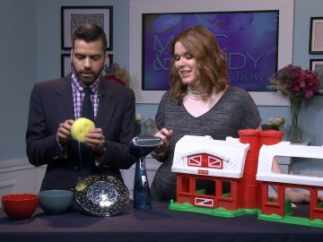 M&M_S09E03_Mandy's Cleaning Tips
