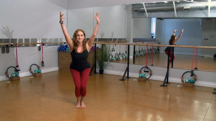 M&M_S09E05_Marissa Rykiss_Yoga Tip_Inner Thigh Strength
