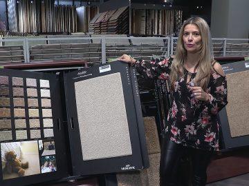 M&M_S09E07_Christine Da Costa_Flooring Options for Kids' Rooms