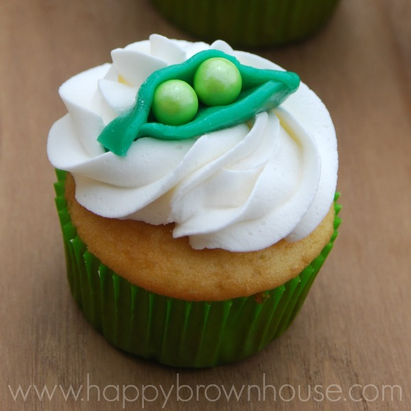 , Creative Ideas for Twin Baby Showers