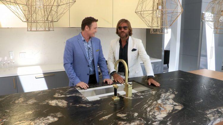 USA_0063_Glen Peloso & Carlo Rinomato_Kitchen Tour