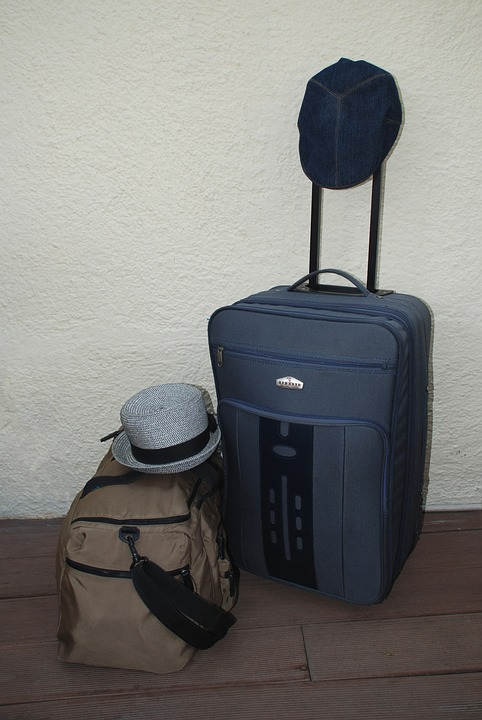 , Packing Tips for Your Summer Vacation