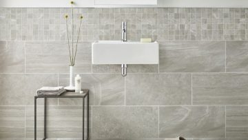 large-bathroom-tiles-111216-1143-06-800×638