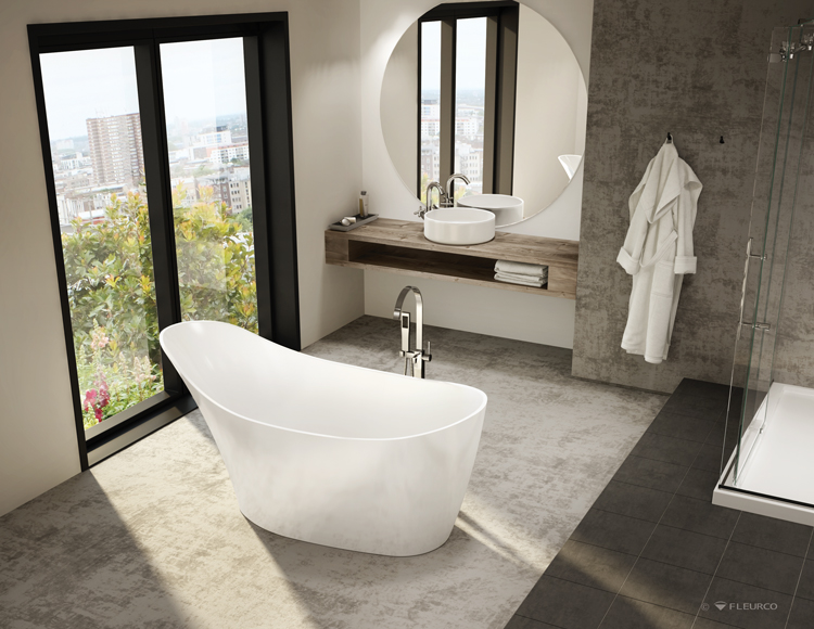 Expert Advice Bathroom Renovations For Resell Value Marc And