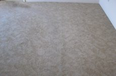 , Expert Advice: Carpet Repair – Clean First or Stretch First?