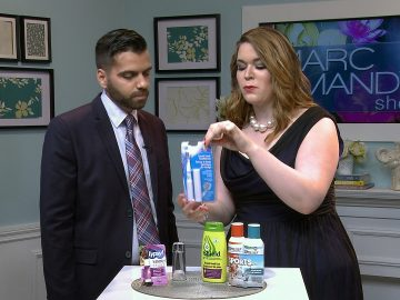 M&M_S10E08_Must-Have Products for Children