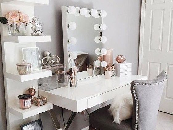 5be13b11978d1ae98e54f16fb182aa8b–vanity-desks-vanity-shelves