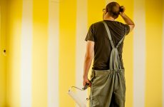 , Expert Advice: How Much Paint do I Need?
