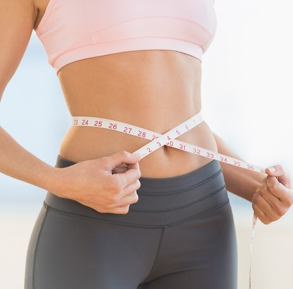 , The Healthier Way to Banish Fat Before the Holidays
