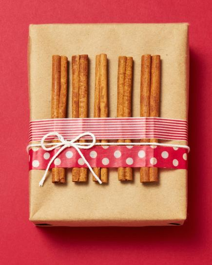 , Creative Gift Wrapping Ideas