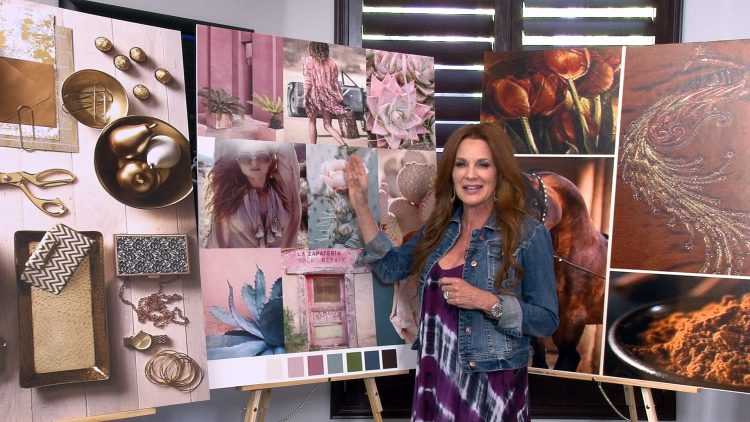 M&M_S11E02_Tracy Christman_Budget Blinds_Colour Trends