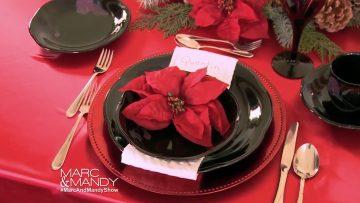 M&M_S11E05_Rick Mayhew_Christmas Tablescape