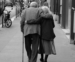 seeing-old-people-in-love