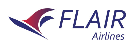 Flair_web