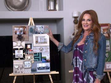 M&M_S11E13_Tracy Christman_Budget Blinds_Design Trends