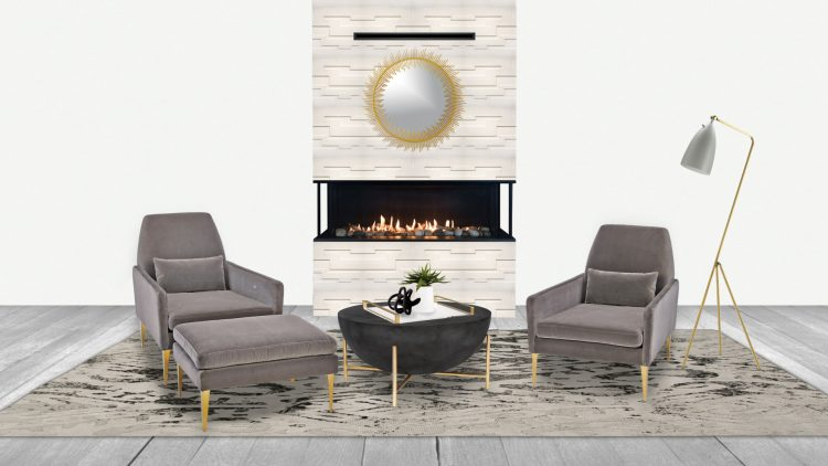 M&M_S12E04_Kim Bartley_Valor X2 Fireplace