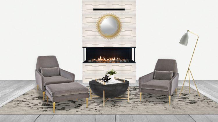 M&M_S12E04_Kim Bartley_Valor X2 Fireplace