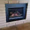 USA_0159EGH_Convert Wood Burning Fireplaces Into Gas 2