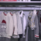 Closet Organization Ideas – Bonus! Kids' Closet Ideas