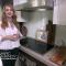 Budget Friendly Kitchen Updates l Styling Ideas