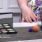 The Beginner's Guide to Makeup Brushes & Sponges
