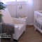Nursery l How To Design a Nursery in a Small Space