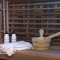 Why You Need to Use a Sauna   Amazing Health Benefits