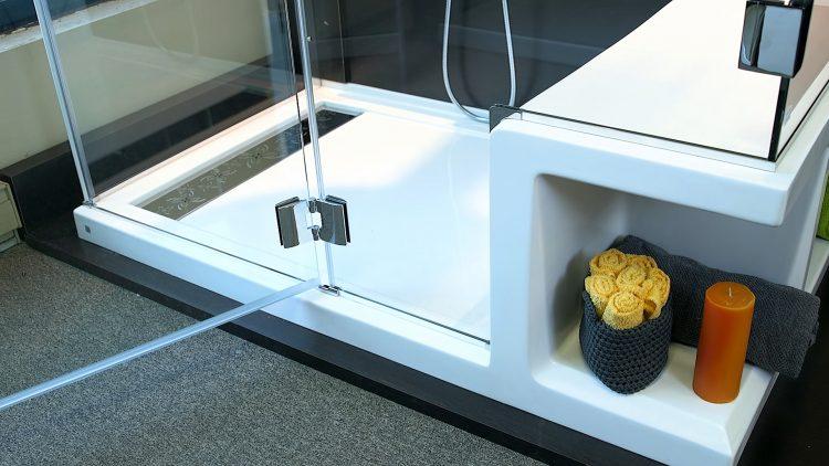 M&M_S12E05_Evelyn Eshun_Fleurco_Accessible Bathrooms